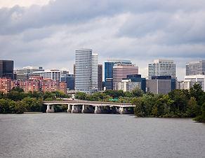 bigstock-Arlington-Virginia-403685471.jp