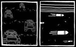 LandSeaSky pg 6-7
