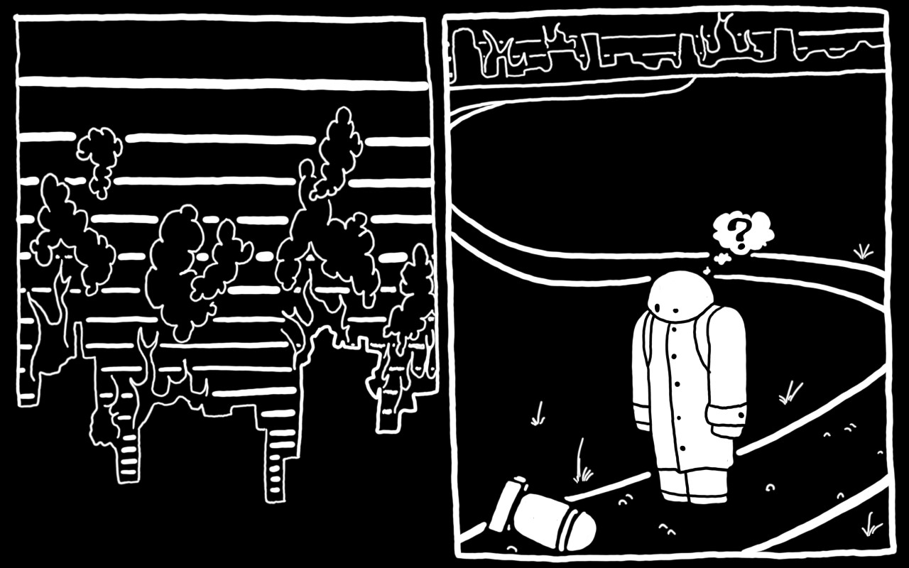 LandSeaSky pg 23-24