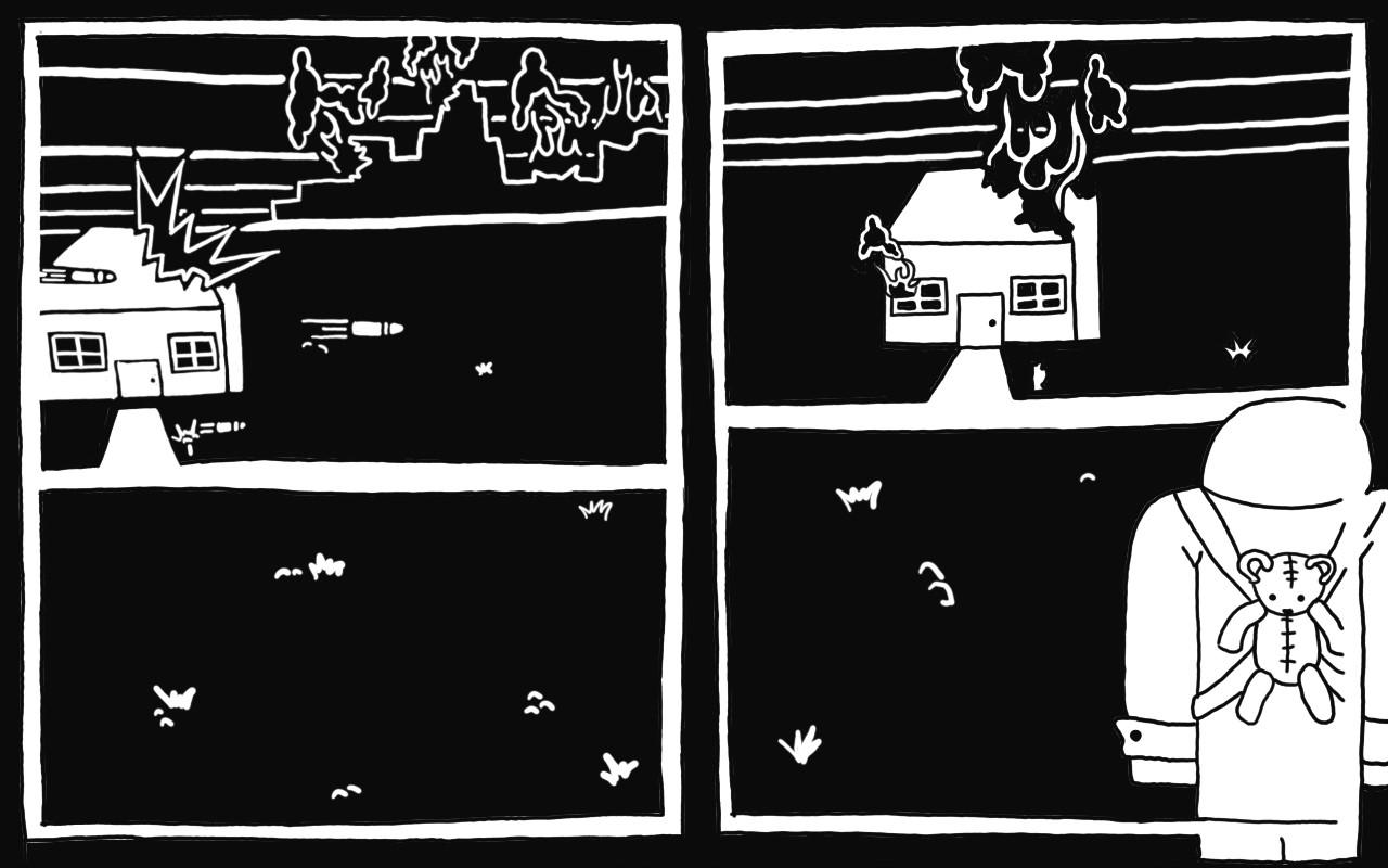 LandSeaSky pg 7-8