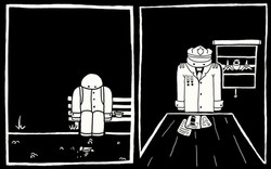 LandSeaSky pg 17-18