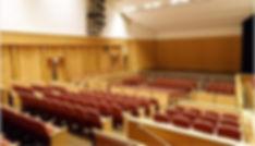杉田劇場ホール3A.jpg