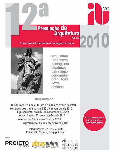 Design Gráfico da Morato Arquitetura, escritório de projetos em Belo Horizonte, MG.