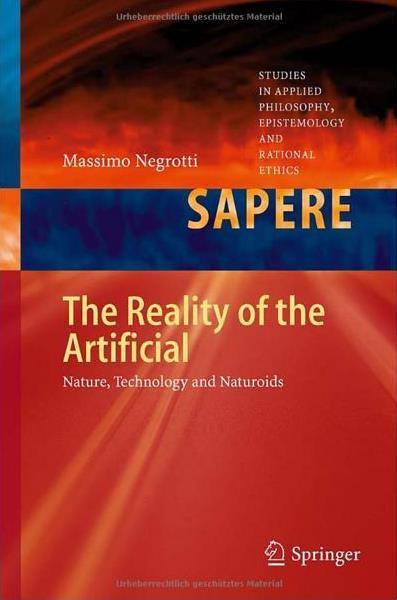 Livro do italiano Massimo Negrotti cita a arquitetura de Ulisses Morato