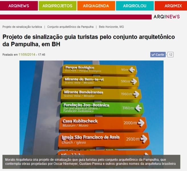 ARQBACANA_-_Design_Sinalização_Pampulha_-_Ulisses_Morato_Arquitetura_edited.jpg