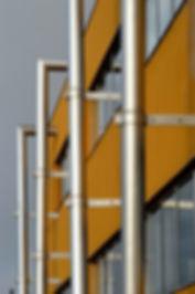 Projeto da Morato, escritório de arquitetura em Belo Horizonte