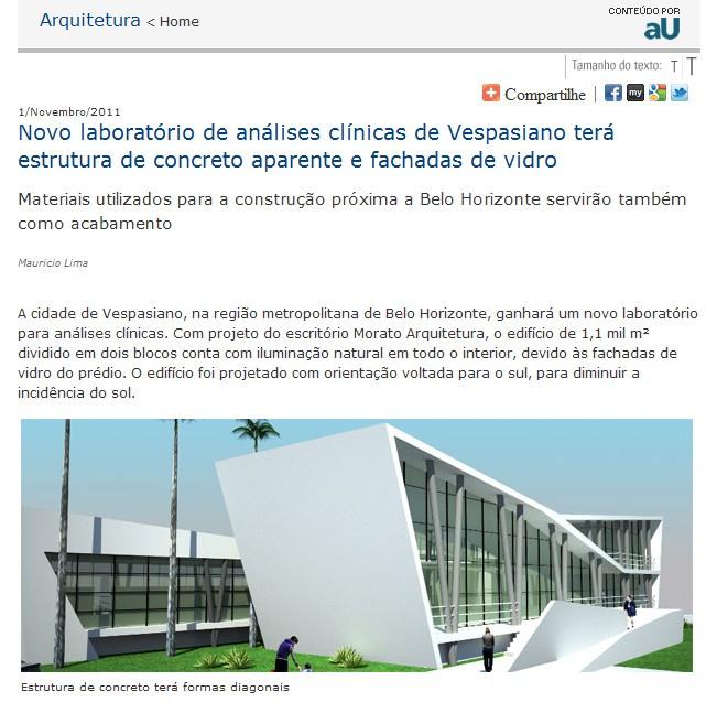 Pini Web - Vespasiano 01-11-11.jpg