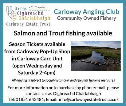 2021_Carloway Angling Club - Ad 2.jpg