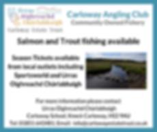 Carloway Angling Club - Ad 2.png