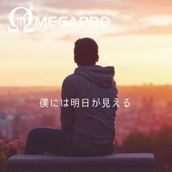 OmegaPro_ad_v15.00