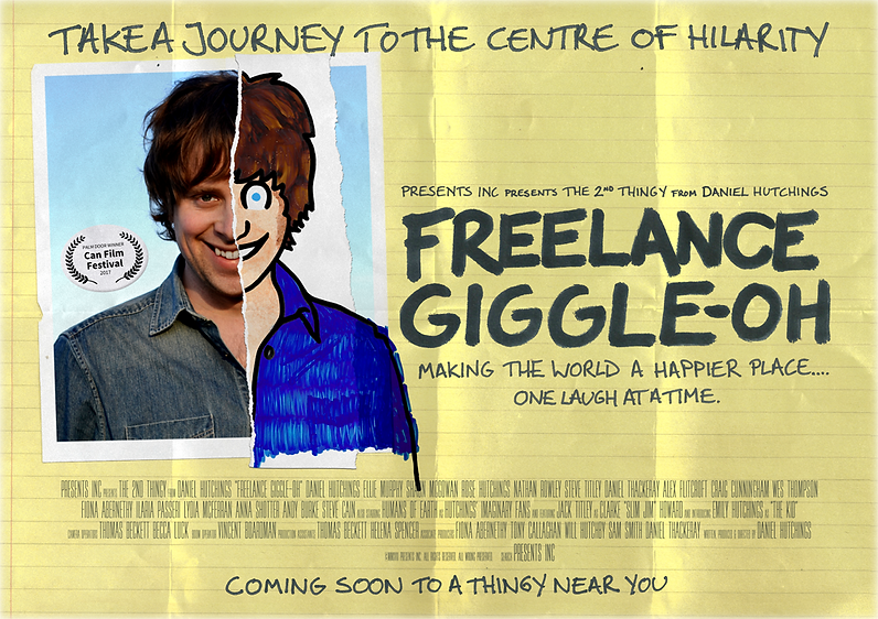 FG English - Freelance Giggleoh - Quad.p