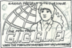 Man From GIGGLE - Poster Sketch.png