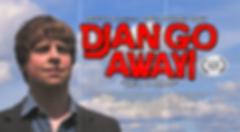 Django Thingy Poster.png