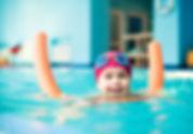 Swim öğrenmek