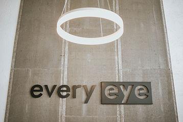 every eye-81.jpg