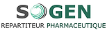 SOGEN REPARTITEUR PHARMACEUTIQUE