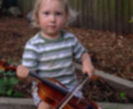 Violin student, viola sudent, violi rental, violin repair, bow rehair, bow rehairing, Tacoma