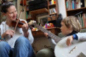 Fiddle teacher, violin teacher, suzuki violin, student, lessons, violin student, violin lessons, violin community, tacoma, washington, student, fiddle student, violin student, music lessons