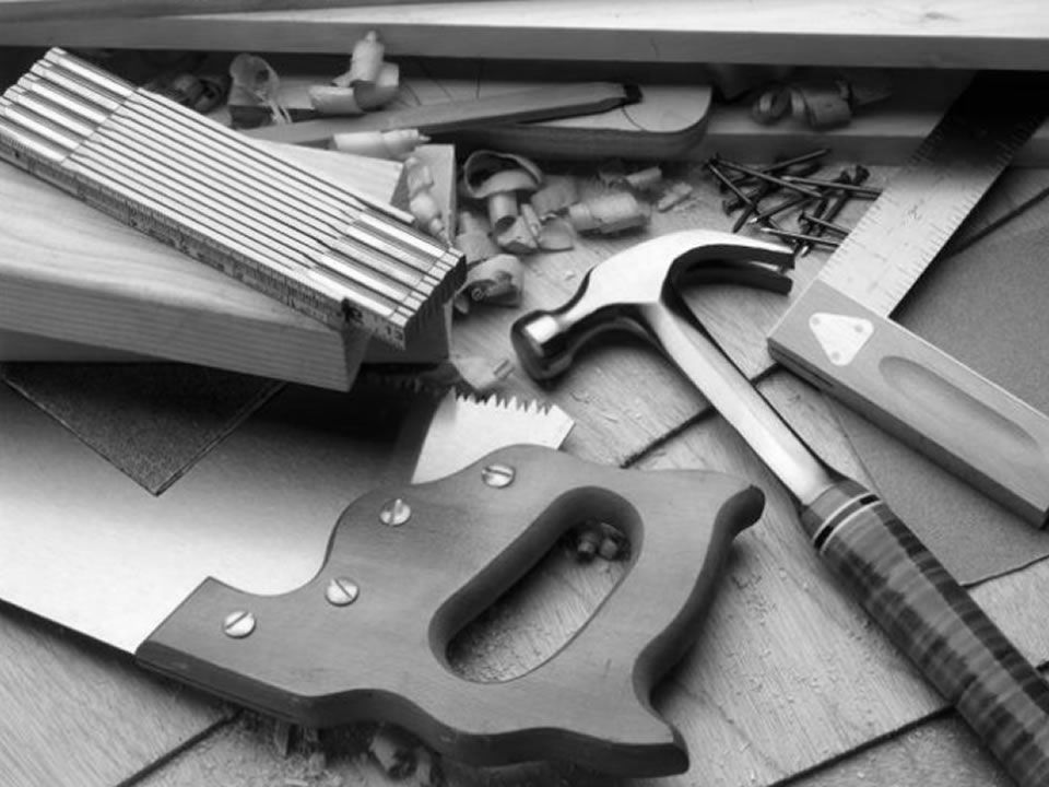 Basic-Carpentry-Tool-Kit_edited