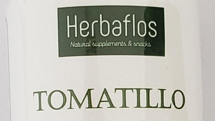 TOMATILLO CAPSULES