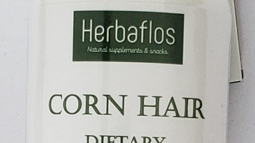 CORN HAIR CAPSULES