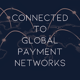 connected to global payment networks.png