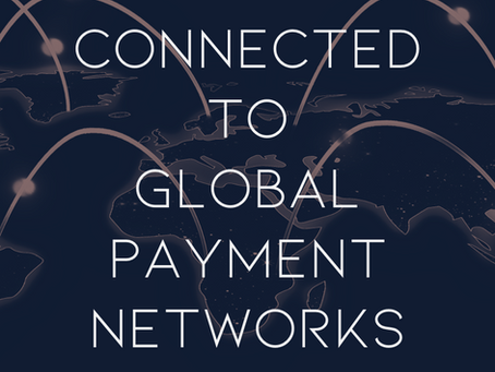 How Wirepayer Adopts fps, SEPA and SWIFT Payment Systems