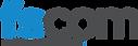 fscom-logo.png