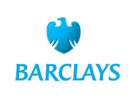 International Banking Partnership with Barclays