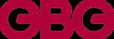 gb-group-plc-1200px-logo.png