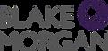 bmfooter-logo.png