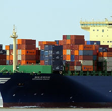 container-537724.jpg