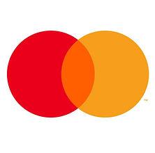 Mastercard_logo.0.jpg