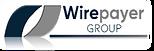 Wirepayer223.png