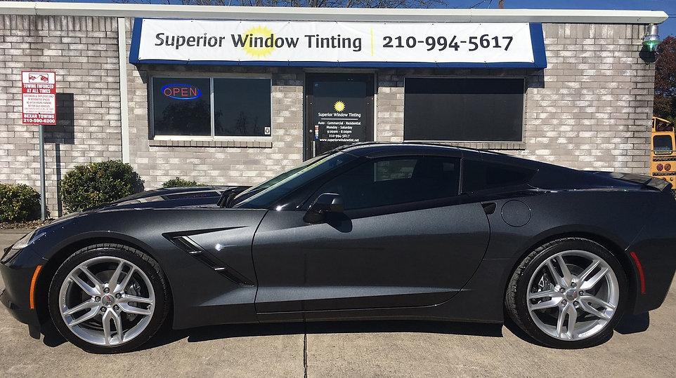 Corvette Cropped - Copy.jpg