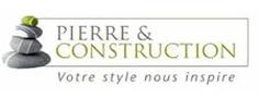 Logo Pierre et Construction.png