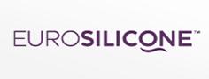 Logo_EUROSILICONE.png