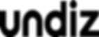 Logo Undiz.png