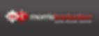Logo_Morristraduction.png