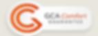 Logo_GCA.png