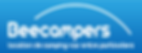 Logo_Beecampers.png