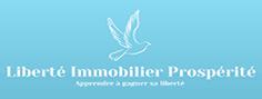 Logo_Liberté_Immobilier_Propérité.