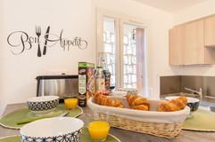 Photographe Immobilier Aix en Provence