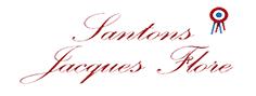 Logo Santons Flore.png