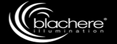 Logo_Blachere_illumination.png