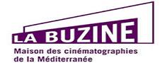 Logo_Chateau_de_la_Buzine.png