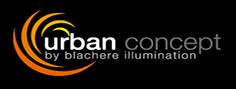 Logo_URBAN_CONCEPT.png