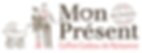 Logo Mon Present.png