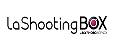 Logo Shooting Box.png
