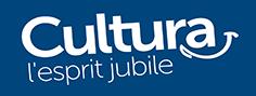 Logo Cultura.png